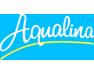 Aqualina Synchronised Swimming Club Inc.